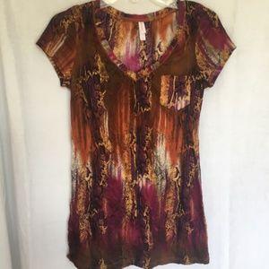 Xhiliration T-Shirt